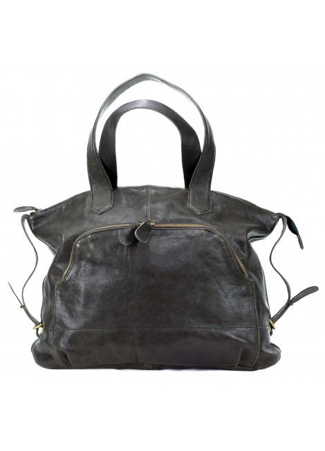 Shopper Handtasche
