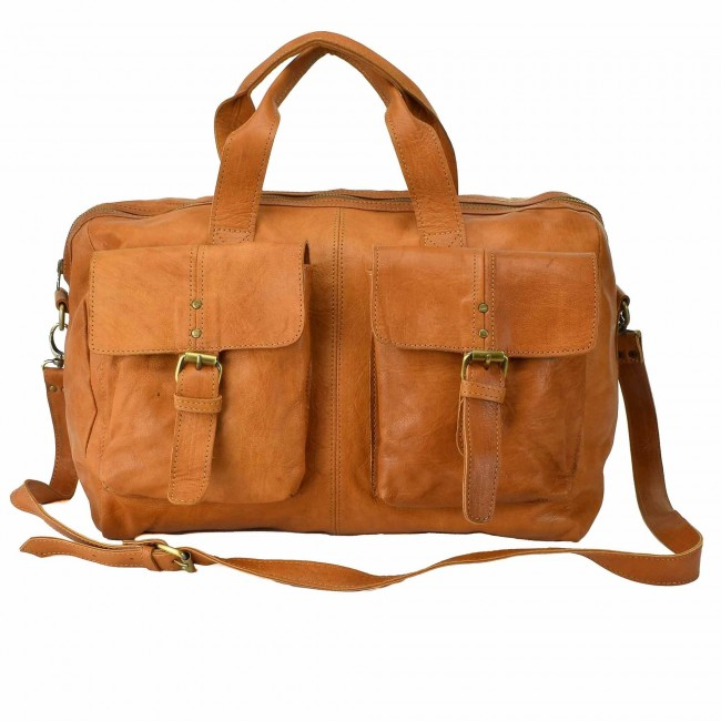Weekender-Tasche Sporttasche