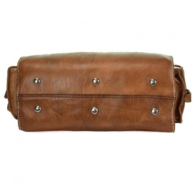 Weekender Reisetasche